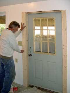 Door Jamb Extension Door Jamb Extension Sc 1 St Fresh Door Design Ideas